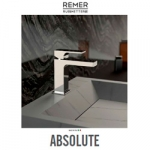 REMER - 2020 ABSOLUTE